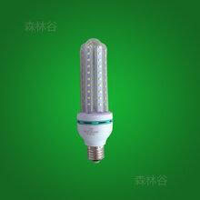 LED玉米灯河南LED玉米灯图片