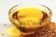 进口橄榄油进口报关资料流程