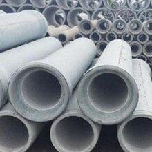 供蘭州混凝土水泥管和甘肅鋼筋混凝土水泥管