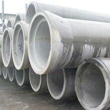 供甘肅張掖水泥涵管和蘭州混凝土水泥管
