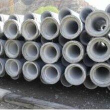 供蘭州混凝土水泥管和甘肅水泥管特點