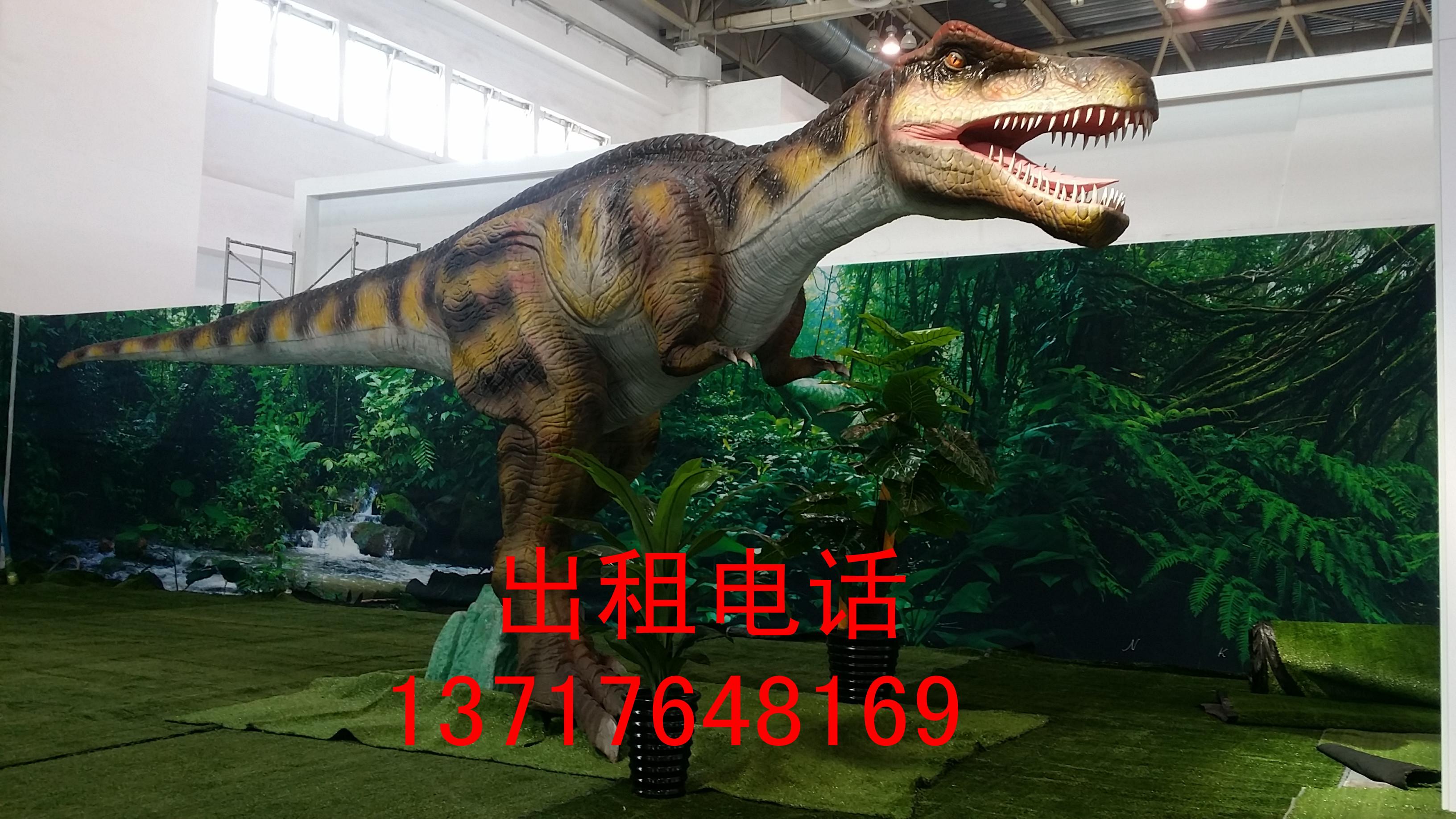 恐龙润滑油图片