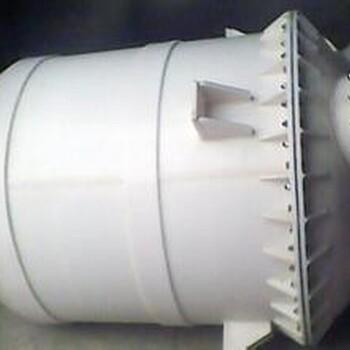 山西聚丙烯攪拌罐規格