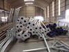 黑龙江齐齐哈尔太阳能路灯价格路灯厂家厂价直销