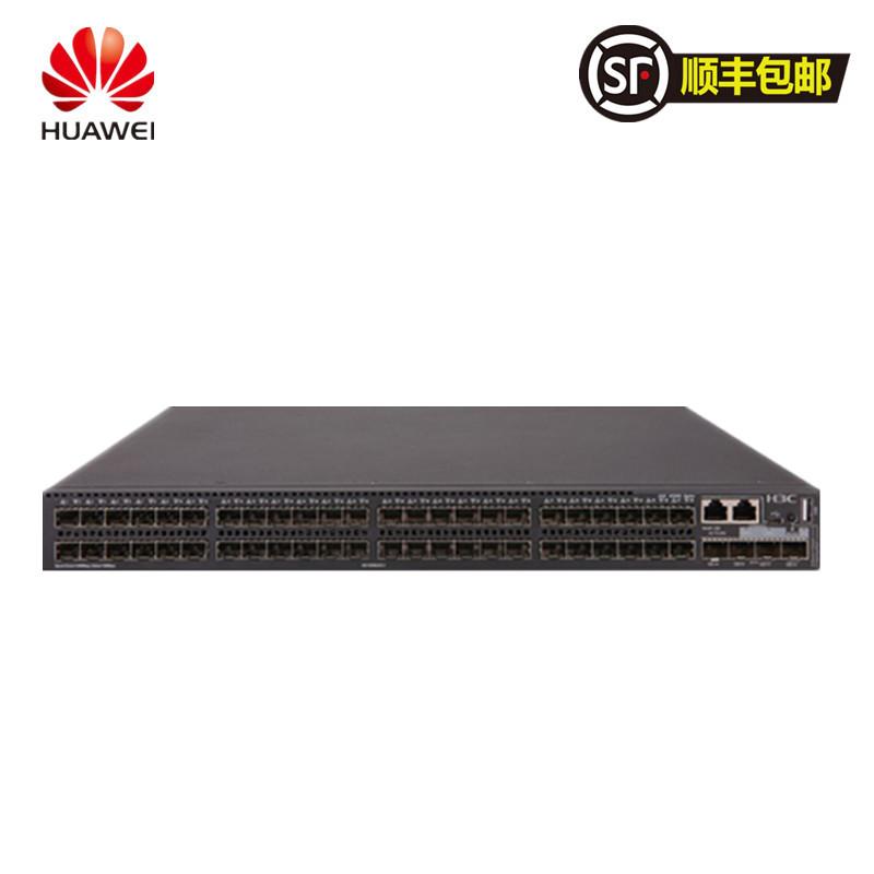 华为华三网络设备销售