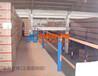 重庆南岸货架重庆仓储类货架重庆货架厂