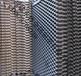 PVC喷塑钢板网#日照PVC喷塑钢板网#PVC喷塑钢板网厂家