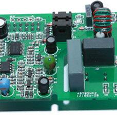 窄带载波单相通信模块,通信模块
