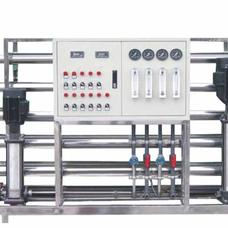 工业净水设备,好的水工业污水处理