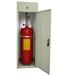 消防七氟丙烷灭火单瓶装、图书馆电机房灭火、七氟丙烷无管网灭火系统