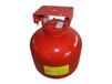 消防灭火、干粉灭火、非贮压悬挂式超细干粉灭火装置