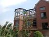 叶阳阳光房——假如您有一间温暖如春的阳光房