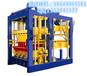建丰砖机厂{建虎}地址、联系人、售后电话