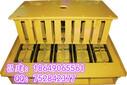 专业生产砖机模具/全自动水泥砖机/砖机模具高清大图