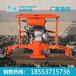 中运电动钢轨打磨机厂家