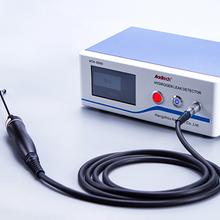 精密高效检漏仪便携式检漏仪ATH-3000