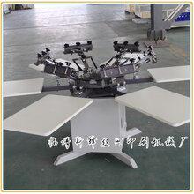 箱体式双轮转印花机厂家专业定制箱体式双轮印花机图片
