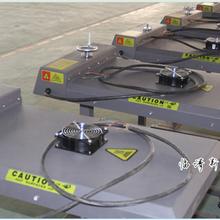 厂家专业生产小型烘干机干机成衣背包烘干机图片
