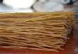 供应优质橡子营养粉丝/纯野生橡子淀粉厂家直销火锅配菜口感劲道