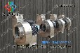 供应CF300不锈钢离心风机耐高温离心风机