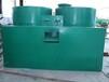 山东圣之源肥料设备、有机肥加工设备、有机肥生产线、肥料加工设备、烘干机械