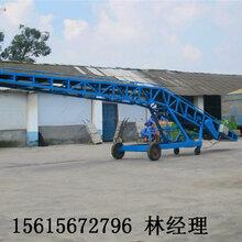 厂家直供皮带输送机价格,皮带输送机厂家,皮带输送机型号图片