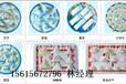 厂家直销全自动饺子机包饺子机器仿手工饺子机器品质保证