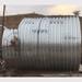 鋼波紋管隧道加固波紋管涵螺栓連接隴南波紋管涵