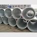 鋼波紋管廠家供應湖南湘西CCPC認證質量可靠度的波紋涵管