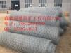 固原铅丝笼价格是堤坝护底护脚防护工程的新型材料
