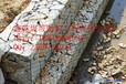 南充格宾网挡墙厂家对河床和堤岸产生长期的影响