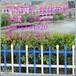 成都花园草坪护栏厂家普及常用的几种原材料组成部分知识
