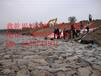 吴忠宾格网石笼厂家专为水土流失防治工程设计而成