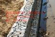 青海8号线铅丝石笼厂家生产适合当地环境的卷网