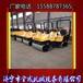 座駕式震動壓路機1噸重小型壓路機式全液壓壓路機
