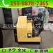 低價供應座駕式壓路機小型壓路機路面震動壓路機