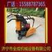 全成混凝土路面割縫機廠家水泥切割機多少錢