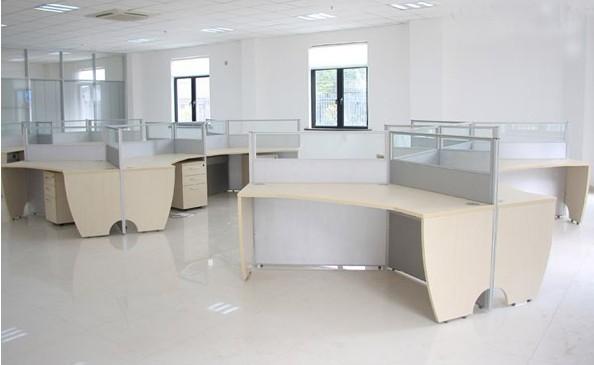 辦公家具生產