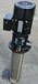 供應張家港恩達泵業排屑機專用泵QLY3-68