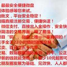 中江国际开户,门槛多少,单子被套怎么办?