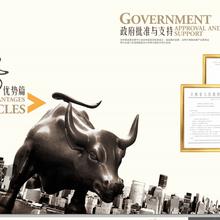 吉林贵金属开户,开户流程,平台合作银行有哪些?