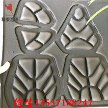 供应高弹eva复合热压成型产品复合环保EVA泡棉热压制品批发