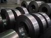 65Mn弹簧钢板弹簧钢带弹簧钢丝碳钢锰钢
