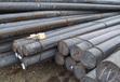 20Mn优质碳素结构钢锰钢