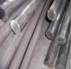 70Mn弹簧钢板钢带钢丝锰钢优质碳素结构钢