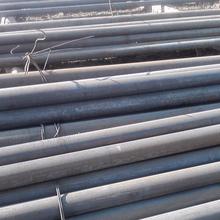 東莞供應碳結鋼30#碳素結構鋼棒圖片