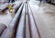 40CrNiMoA高强度高韧性合金结构钢棒