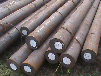 18CrNiMnMoA优质合金结构钢
