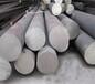 KmTBNi4Cr2-DT用于中等沖擊載荷的磨料磨損