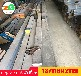 KTZ700-02珠光體可鍛鑄鐵用途C02700汽車曲軸用鑄鐵